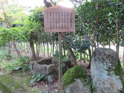 IMG_6298 井戸