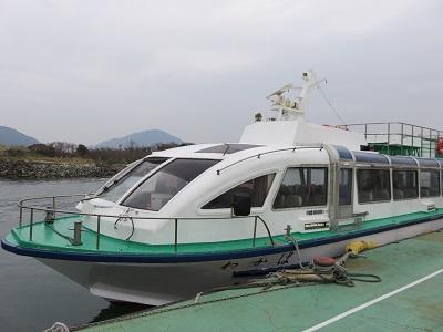 IMG_2474 巌流島