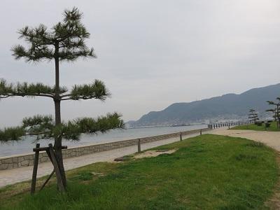 IMG_2479 巌流島