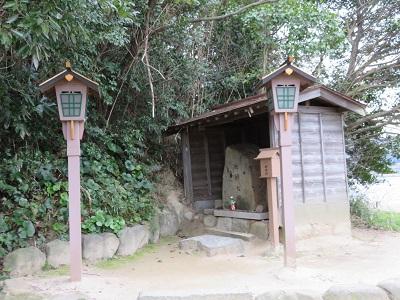 IMG_2481 舟島神社