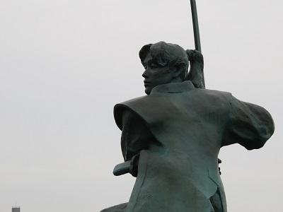 IMG_2503 銅像