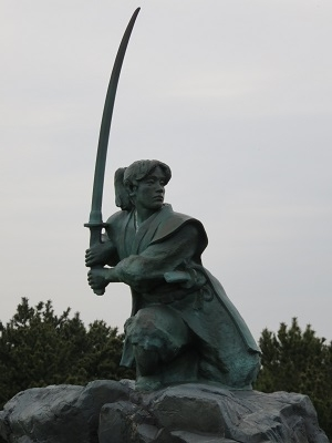 IMG_2508 銅像