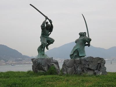 IMG_2512 銅像