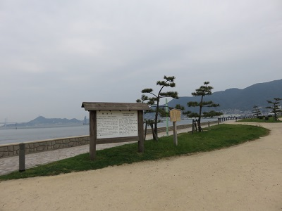 IMG_2520 巌流島