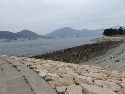IMG_2526 巌流島