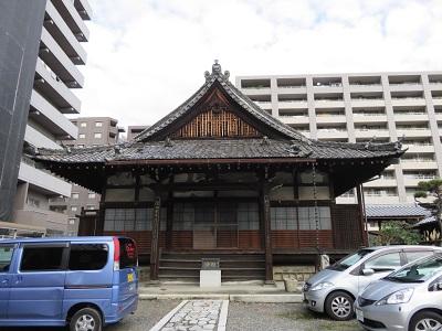 IMG_2677 法雲寺