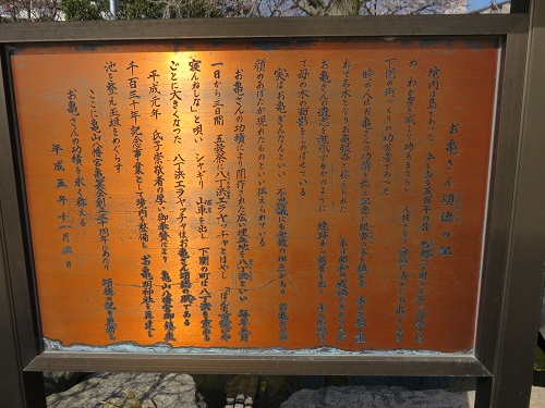IMG_1827 お亀