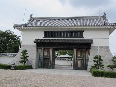 IMG_8034 岡崎城