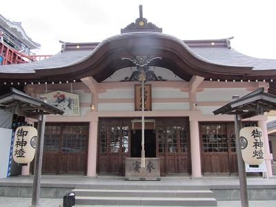 IMG_8051 龍城神社