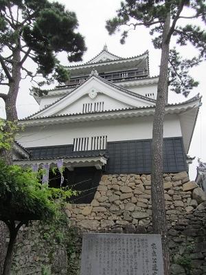 IMG_8057 岡崎城