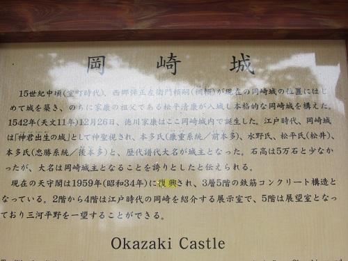 IMG_8058 岡崎城