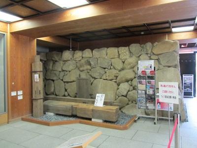IMG_8059 岡崎城