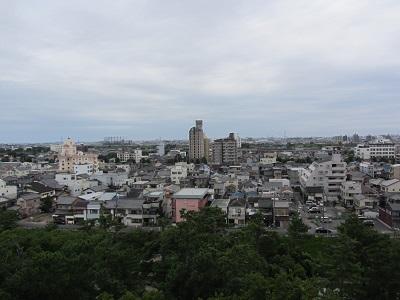 IMG_8063 岡崎城