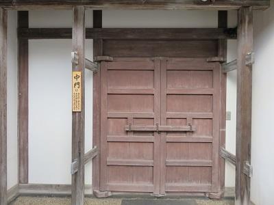 IMG_1266 中門