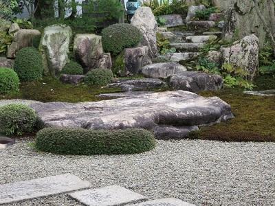 IMG_1270 駕籠置石