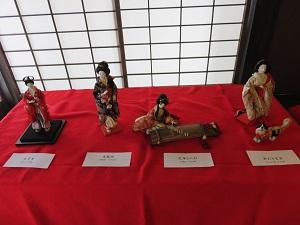 IMG_1307 人形