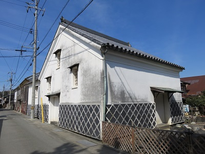 IMG_0622 萩
