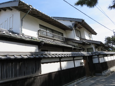 IMG_0623 萩