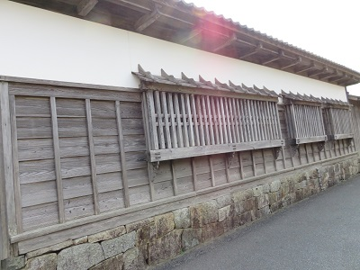 IMG_1326 繁沢
