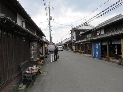 IMG_1252 萩城下町
