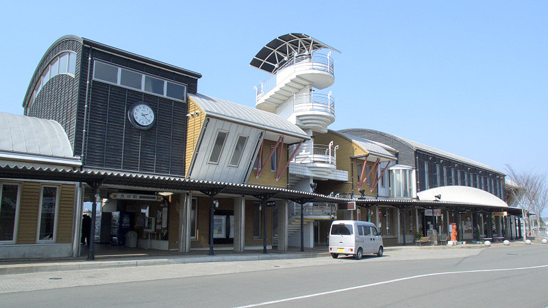 Asagiri-town_commerce-and-industry_center_poppo-kan_1.jpg
