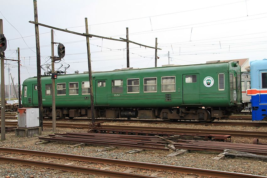 7D1_0033-s.jpg