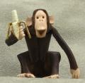 バナナモンキー