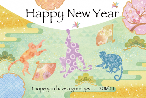 http://blog-imgs-88.fc2.com/s/h/o/shopdd/New_Year_2016_000s.png