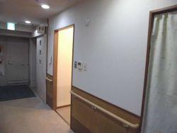 新トイレ修正1ブログ