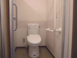新トイレ修正3ブログ