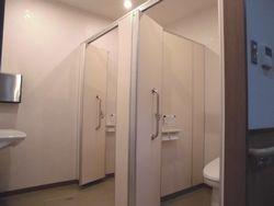 トイレ3ブログ