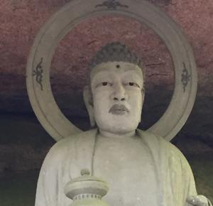 kawazu.png