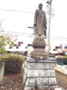 nagakute_2.png