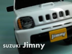 ジムニー21BT3