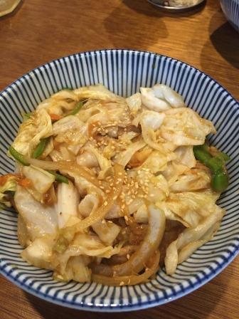 佐藤精肉店 (5)