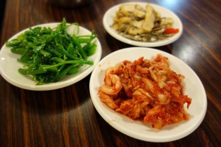 韓国食堂 (8)