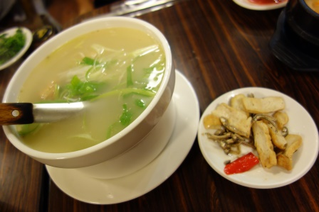 韓国食堂 (16)