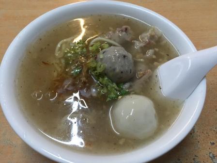 易牙妙手魚丸店 (3)