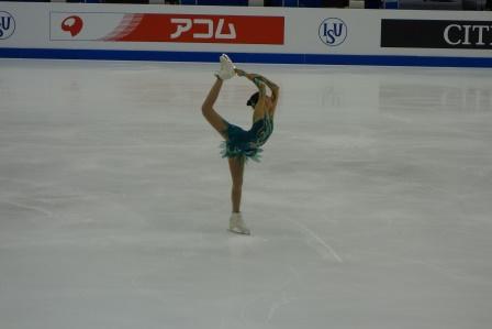 skate1 (8)