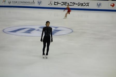 skate1 (7)