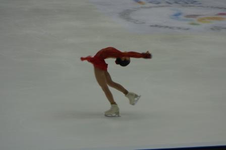 skate1 (9)
