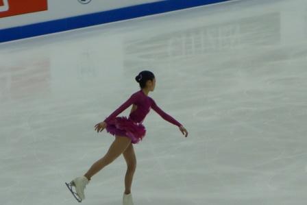 skate2 (8)