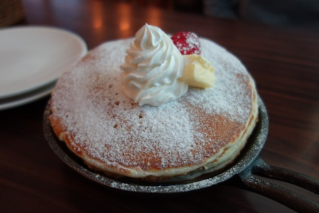 再訪sugarcafe (6)
