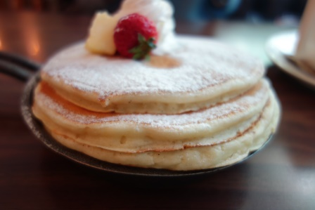 再訪sugarcafe (7)