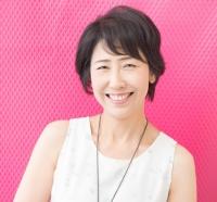園田 智恵(2014年藤岡 聖子に改名しました)