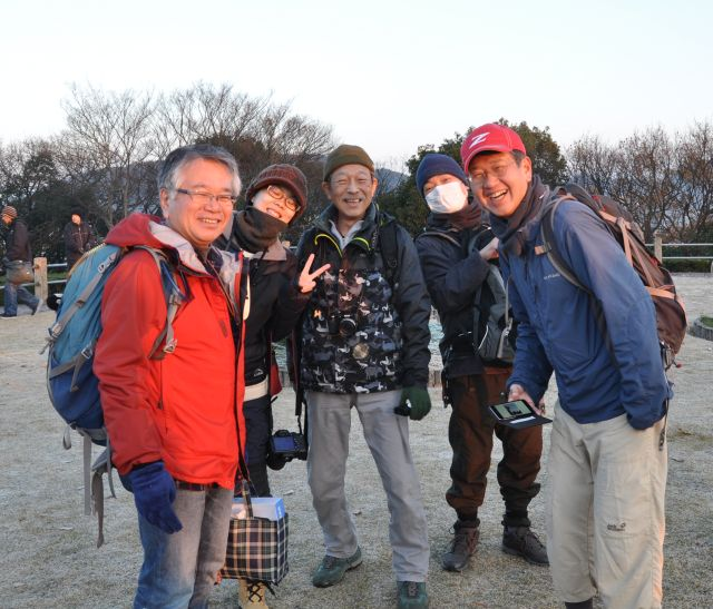 160101otokoyama01.jpg