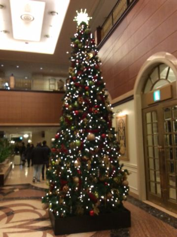 151218第一ホテル東京