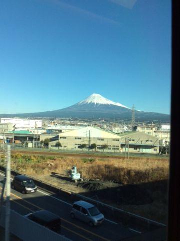 151218富士山02