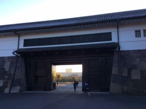 151219桜田門02