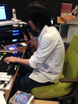 20151030-31_izu12